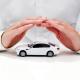 Póliza de Auto Personal - 3 Créditos