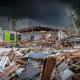 Administración de Reclamos de Seguros ante Catástrofes - 5 créditos