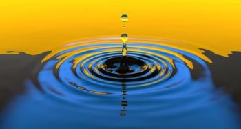 Repaso PE Civil - Modulo Especifico - Recursos de Agua y Ambiental