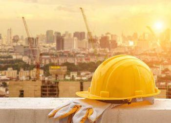 Repaso Civil - Modulo Especifico - Construcción