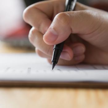 Examenes Inspector Autorizado de Ascensores - Reglamento 18 PR OSHA