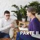 Seguros de Responsabilidad Pública General - Parte II - 4 Créditos