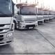 Camioneros y Dealers de Auto – Seguros de Responsabilidad Legal y Otras Cubiertas Relacionadas- 9 créditos