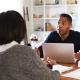 Conceptos Esenciales Basicos en Seguros de Vida, Incapacidad, Anualidades y Planes de Retiro - 6 Créditos