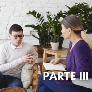 Seguros de Responsabilidad Pública General - Parte III - 6 Créditos
