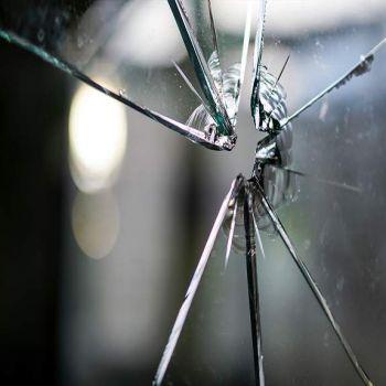 Revisión al Estandar ISO 2013 en los Conceptos de Seguros de Crimen y Fidelidad