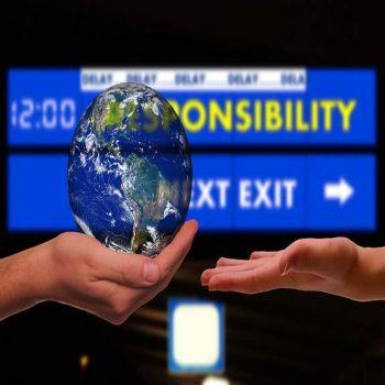 Ética para los Profesionales en los Seguros (2019-2021)