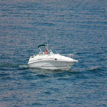 GENERAL CONCEPTS PERSONAL INSURANCE AUTO, BOAT AND PERSONAL PROPERTY