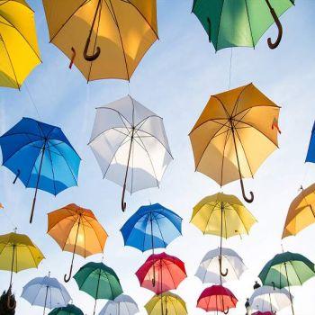 General Concepts of Personal Insurance, Umbrella and Civil Liability